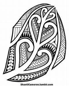 1000+ images about Maori Patterns on Pinterest | Maori ...