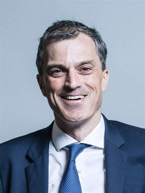 Julian Smith appointed new Secretary of State for Northern ...