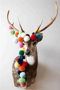 25, Diy, Yarn, Crafts, -, Tutorials, U0026, Ideas, For, Your, Home, Decoration