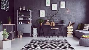 Four amazing interior design tips and trends for 2018 for Interior design and decor pdf