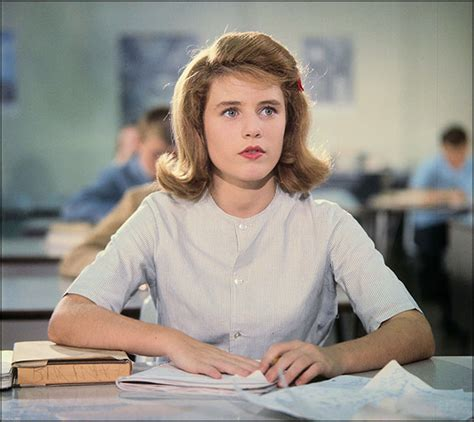 forgotten patty duke grayflannelsuitnet