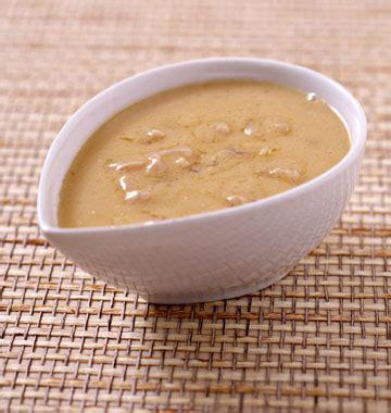 cuisiner du poisson blanc sauce au beurre blanc les meilleures recettes de cuisine