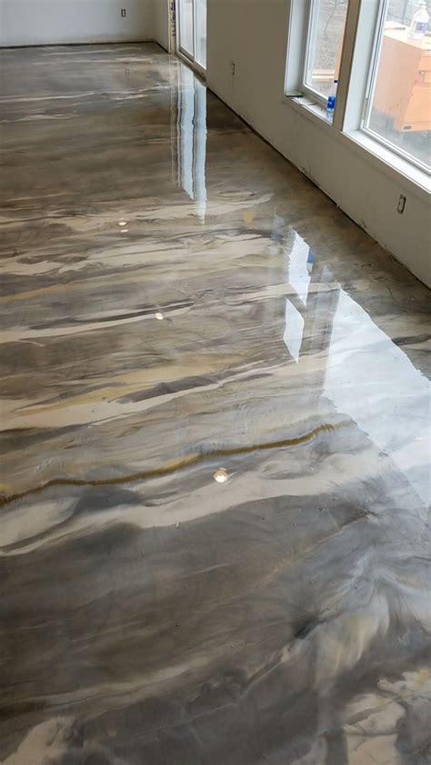 Garage Floor Paint Vs Stain by Epoxy Garage Epoxy Polyaspartic Urethane Urethane Paint