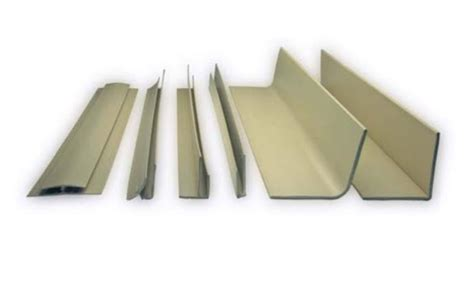 Kemlite Frp Ceiling Panels by 10 Ft Crane Composites Kemlite Frp Division Bar Almond