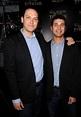 Ramin Djawadi | Jennifer Hawks, Married, Wife, Twins, Game ...