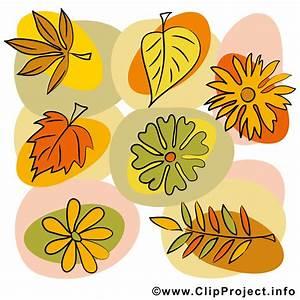 Kostenlose Bilder Herbst : clip art herbst kostenlos zum herunterladen und ausdrucken ~ Yasmunasinghe.com Haus und Dekorationen