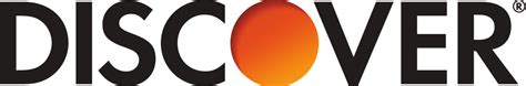 File:Discover Card logo.svg - Wikimedia Commons