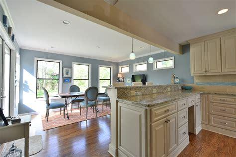 kitchen addition ideas kitchen addition ideas 28 images kitchen remodeling additions maryland md washington