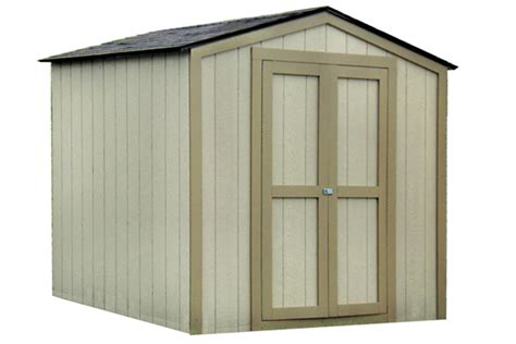 84 Lumber Shed Kits by Shed Kits Gable Sheds 84 Lumber