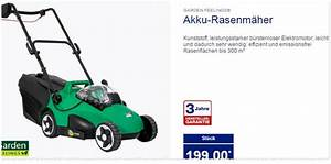 Lidl Elektro Rasenmäher : rasenm her als aldi angebot vom 2 69 99 preissenkung ~ Frokenaadalensverden.com Haus und Dekorationen