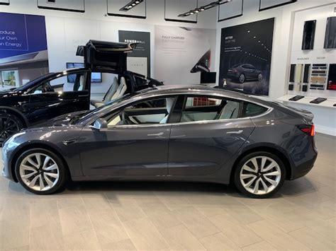 Download Tesla 3 Review Awd Pics
