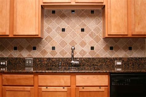 kitchen backsplash photo gallery granite counter top