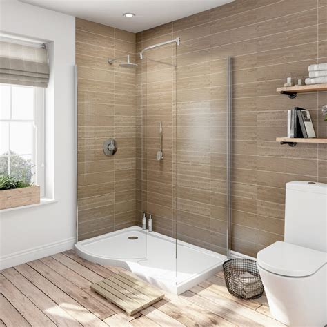 bathroom showers designs walk in shower increase the functionality and looks of your bathroom bath decors