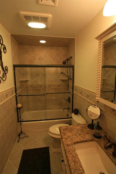 bathroom exhaust fan options design build planners