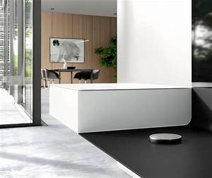 Air Signature Spectral Audio Mbel GmbH