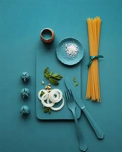 Déco Chambre Bleu Canard : d co chambre bleu canard pour un int rieur serein et agr able ~ Melissatoandfro.com Idées de Décoration