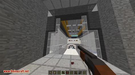 Flan's Mod 1.12.2/1.7.10 (epic Gun Mod Battle