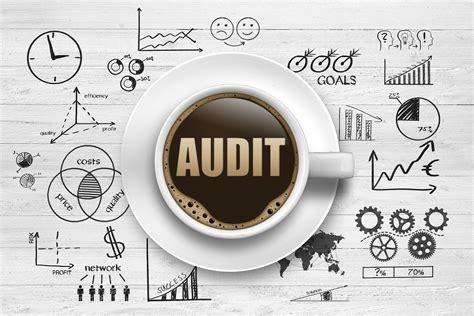 Auditing / Monitoring | e-mpower.it