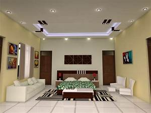 Amazing False Ceiling Designs For Living Room H12 In Home