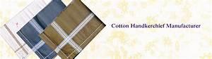Wholesale Cotton Handkerchief, cotton handkerchief ...