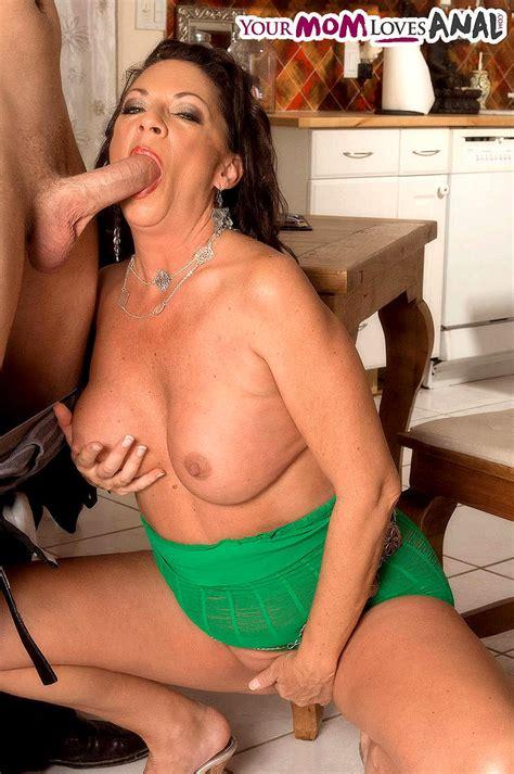 Milf Bundle Margo Sullivan Desirable Blowjob Gallery Sex