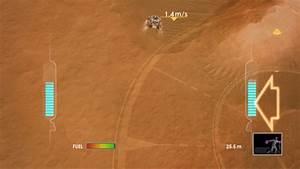 Mars Rover Landing: Nasa veröffentlicht kostenloses Spiel ...