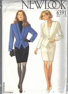 1980s Power Suit | 80's Fashion | Pinterest | Blazers ...