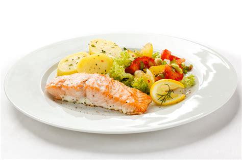 recette repas 233 quilibr 233 minceur cuisinez pour maigrir