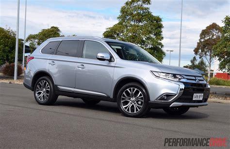 Hertrich Mitsubishi by Mitsubishi Auto News