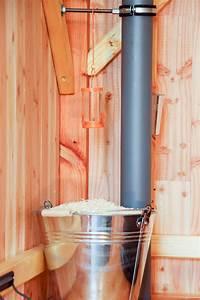Komposttoilette Selber Bauen : trenntoilette garten selber bauen wohn design ~ Eleganceandgraceweddings.com Haus und Dekorationen