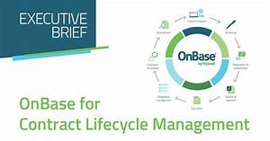 hyland software companies news videos images websites With onbase document management system