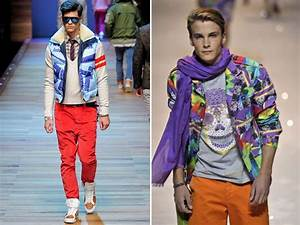 80s fashion men | Time travel theme | Pinterest | A well Models and Runway models