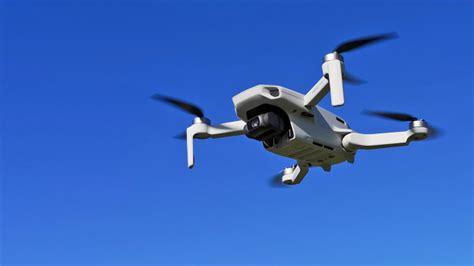 camera drone dji mavic mini   test small good  cheap nogeekfun
