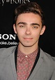 Nathan Sykes admits he prefers solo career: 'I have more ...