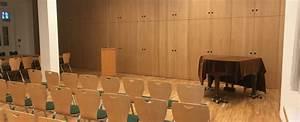 Haus Der Küche Dresden : fertigstellung der ersten teilbauma nahme im haus der kathedrale in dresden petschow thiel ~ Watch28wear.com Haus und Dekorationen