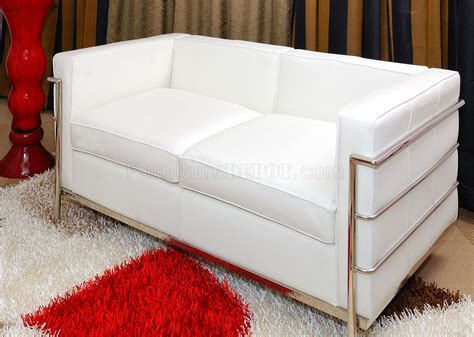 Modern Loveseat Sofa Bed On With Hd Resolution 1280x912