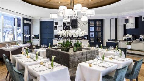 la cuisine de hanane restaurant cuisine l 39 e7 hôtel edouard 7 à 75002