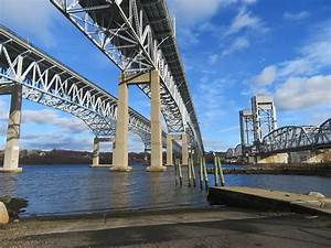 Gold Star Memorial Bridge - Wikipedia
