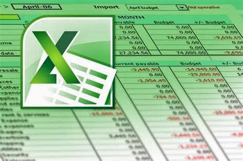 Blogs Exle Excelling With Excel In Splunk