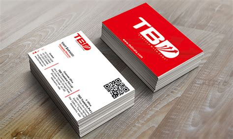 Best Visiting Card Design Company In Mumbai Pocket Business Card Organizer Folder Nz Name And Degree Printing Same Day Near Me Personalised Holder Wordpress Online Brand Case Woocommerce & Flyer Design Nulled