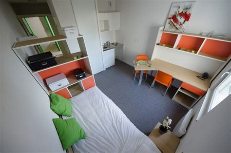 chambre universitaire lyon awesome lyon chambre universitaire ideas amazing house