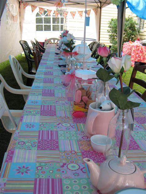mad hatter tea decoration ideas tea table decoration ideas photograph mad hatter tea