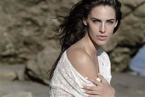 JESSICA LOWNDES by Kei Moreno Photoshoot - HawtCelebs ...