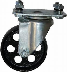 Roue Pivotante : roue pivotante de rechange pour grue t31002 equipement d 39 atelier ~ Gottalentnigeria.com Avis de Voitures
