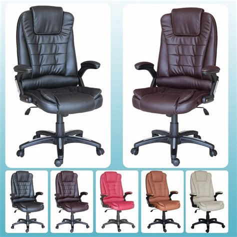 test chaise de bureau chaise de bureau u