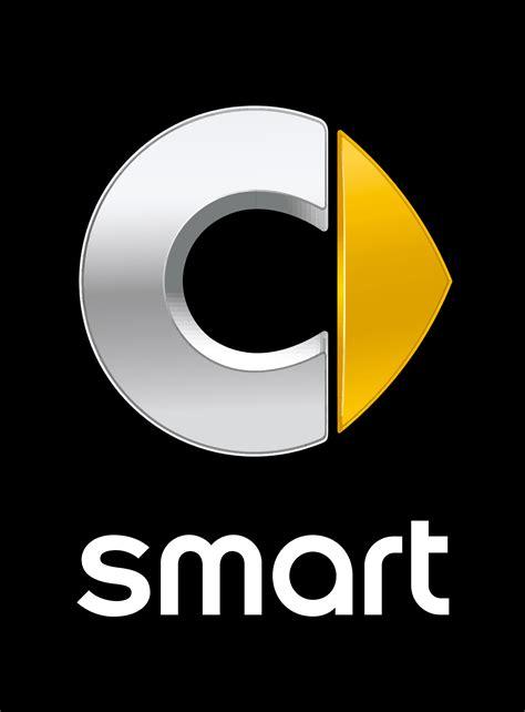 Smart Logo Download Vector