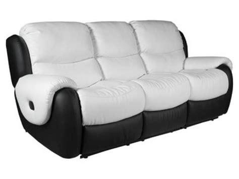 canapé chez conforama photos canapé lit pas cher conforama