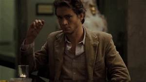 Hugh Dancy Drank Candle GIF  Find & Share on GIPHY
