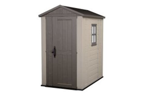 top 9 storage sheds of 2016 video review