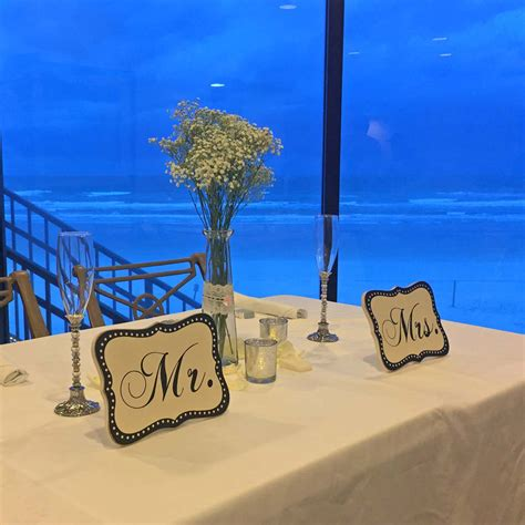 Base Wedding Packages Beach And Destination Weddings   Autos Post